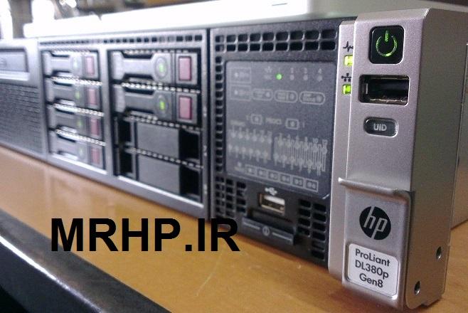 isco 3750 , cisco router 861 , sell cisco switches, cisco 3560 , cisco 3750 pricing , cisco systems , cisco , cisco 1841 routers , cisco 3750, فروش سيسکو , فروش Cisco , تجهيزات سيسکو , قيمت سيسکو, قيمت Cisco , تجهيزات Cisco , نمايندگي سيسکو, نمايندگي Cisco , مدلهاي سيسکو , فروش روتر, روتر سيسکو, روتر Cisco , سوئيچ سيسکو, سوئيچ Cisco , فروش سوئيچ , قيمت سوئيچ ,فروش سوئيچ Cisco , نمايندگي فروش Cisco , فروش Cisco,فروش nas hp , فروش nas storage hp , فروش nas hp storage , فروش nas server , فروش nas , فروش san storage , فروش san , فايروال , يو تي ام , امنيت شبکه , دوره هاي شبکه , امنيت داده , فيري گيت , نمايندگي فروش فورتينت , ايجاد مراکز داده , مشاور امنيت شبکه , ديتا سنتر چيست , طراحي ديتا سنتر , سرور مجازي , ديتاسنتر, ديتا سنتر , سرور مجازي , امنيت در شبکه , امنيت شبکه هاي کامپيوتري , پروژه امنيت شبکه , شبکه , پشتيباني شبکه , تجهيزات شبکه , مهندسي شبکه , راه اندازي