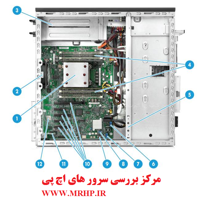 سرور HP ML110 G9,HP ProLiant ML110 G8سرور,سرور ML 110 G9,HP TOWER,سرور HP ProLiant ML110e G1, فروش سرور HP DL110P g9 HP Proliant ML110 G9 , سرور اچ پی ML110 G9,قیمت سرور Hp Ml110 ,فروش سرور اچ پی, سرور hp , قیمت سرور اچ پی, سرور HP ProLiant ML110e G9, سرور HP ProLiant ML110e G8 , فروش سرور, server, hp, ml110, اچ پی, سرور اچ پی Server HP ML 110 مشخصات سرور hp proliant ML110 G9, hp proliant ML110 G9, سرور HP MLML110 G9 , سرور ML110 G9