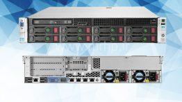 1511 262x147 - معرفی سرور HP ProLiant DL380e Gen8