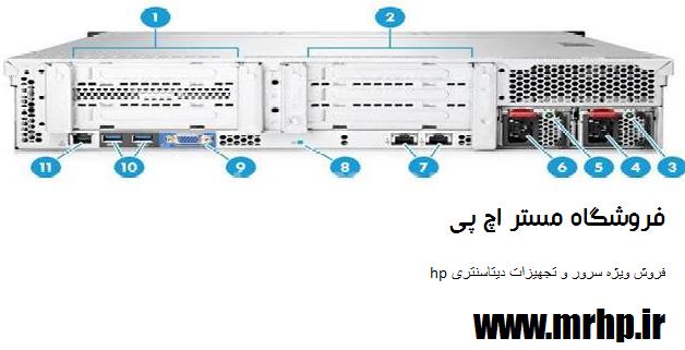 نمایندگی رسمی فروش سرور اچ پی در ایران , سرور HP , فروش سرور HP , فروش سرور اچ پی , قیمت سرور HP , استوریج اچ پی ,استوریج HP , سوییچ HP , سوئیچ HP ,انواع سرورhp,dl 180 g9 , dl 380 g9 ,dl 380 g8,