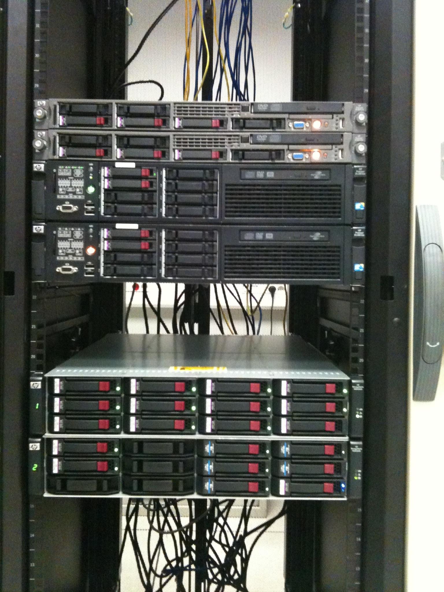 سرور اچ پي, نمايندگي hp شيراز, دايا سرور تهران, نماينده سرور hp, نمايندگي hp در شيراز, سرور هاي Hp, نماينده فروش سرورهاي اچ پيHP,فروش سرور ,اچ پيفروش سرور ,HPServer ,HPسرور ,اچ پيHewlett Packard,هيولت پاکارد,قيمت ,سرور اچ پي,قيمت سرور HP,HP ProLiant ,ServerHP ,ProLiant Server, ML350p ,G9,HP ,StoreEver, LTO-6 ,Ultrium, 6250 External, ,EH970A, HP, SAN ,Switch, N3000B 16Gb 24(12) ,port Active ,QW937AHP ,Server ,ProLiant DL380, G9,HP, , Server ProLiant DL360, G9,HP Server ProLiant DL160 G9,HP Server ProLiant DL180 G9,HP ,Storage, ,D3600, Disk ,EnclosuresHP ,Storage ,D3700 ,Disk, Enclosures,TFT, 7600, G2, AZ884A ,HP ProLiant ,Server DL380p, 25SFF, G8, HP, ProLiant ,