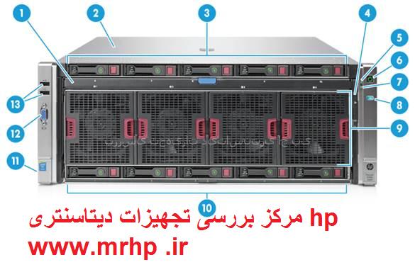 پاور سرور قديمي HP, سي پي سرور قديمي HP, HP LTO Tape Drives, HP DAT Tape Drives, HP Tape Library, سرور هاي رک مونت, سرور هاي ايستاده, سرور هاي تيغه اي, سرور هاي يکپارچه, ذخيره ساز HP,ذخيره ساز QNAP,ذخيره ساز ,سرور هايBlade ,server ,Supermicro دست دوم سرور, سوپرمايکرو ,فروش سرور کارکرده ,کارکرده, فروش سرور با قابليت قرارگيري , رک , شرکت اچ پي , HP ProLiant rack servers DL, Server, استورج سرورهاي Storage Server , بليد سرور Blade Server, فروش Blade server HP,فروش ويژه سرورهاي hp , تهران,فروش سرور سوپرميکرو ,خريد سرور سوپر ماکرو Supermicro ,فروش و واردات سرور supermicro, فروش Blade server, HP storage ,SAN, NAS ,