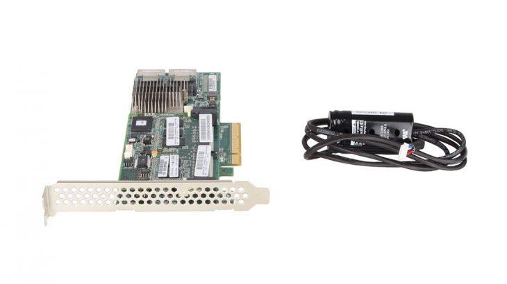 ۶۳۱۶۷۱-b21-hp_p420_2gb_hp_controller_1_10