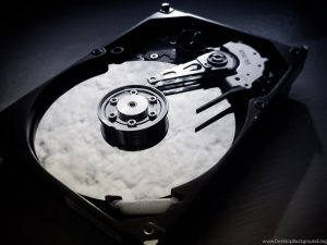 ۷۲۸۵۶۱_hd-wallpapers-hard-drive-seagate-hard-drive-hdd-2272x1704_2272x1704_h