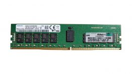 ۸۳۵۹۵۵-B21_868846-001_HP_16GB_SDRAM_DIMM_Memory_Smart_Kit__63733.1561990898