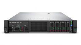 نقد و بررسی سرور HPE ProLiant DL560 Gen10