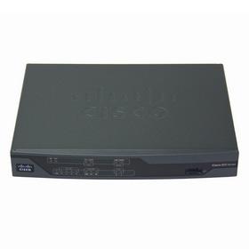 CISCO888 K9 front panel - اچپی, dl380g9, server, hp, سرور, G9,