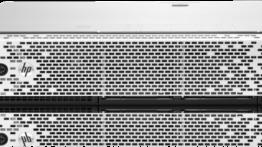 DL380p Gen8 1 262x147 - فروش سرور g6 g7  دست دو  ، قدیمی ، کارکرده DL 380 G4  G5
