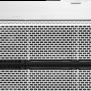 DL380p Gen8 1 91x91 - فروش سرور g6 g7  دست دو  ، قدیمی ، کارکرده DL 380 G4  G5