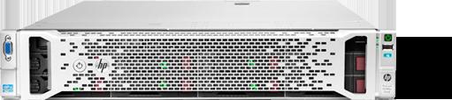 Dl380p Gen8 - دانلود جزوه کامل آموزش کانفیگ و نصب و بررسی سرور HP DL380p Gen-8