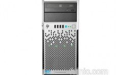 سرور HP ProLiant ML310e G8