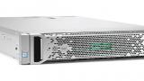 HPE-DL380-GEN9-01