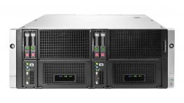 Image result for HPE Apollo 4510