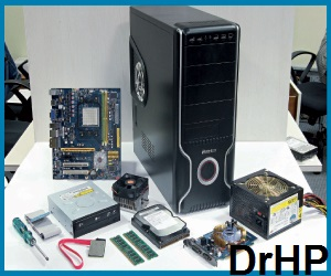 PC-اسمبل-فروش پی سی-فروش کامپیوتر