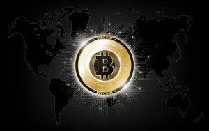 Rubique-bitcoin-1-696×435