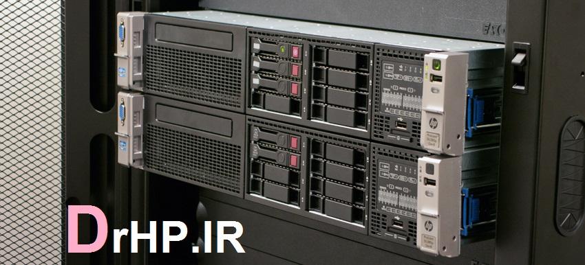 نمايندگي رسمي فروش سرور HPسرور HP سرور HP | نمايندگي رسمي فروش سرور HP |نمايندگي HP | نمايندگي رسمي اچ پي در ايران | سرور اچ پي | فروش سرور اچ پي | سرور hp | server hp | فروش server | سرور G8 | فروش سرور G8 | سرور اچ پي G8 محصولات سرور اچ پي | HP server|نمايندگي سرور HP DL320e G8| HP ProLiant ML310e| تجهيزات شبکه|رک HP|تعميرات|تعمير سرور|تعمير سيسکو|تعميرات سرور اچ پي| تعمير سرور اچ پي|تعمير HP| تعمير پي سي|بروزترين مدل هاي سرور اچ پي|قويترين مدل هاي سرور|دانلود| ليست قيمت سرور اچ پي،مدل هاي جديد سرور HP،مركز فروش سرور HP،دانلود درايور سرور اچ پي، دارندگان سرورهاي اچ پي |مشاوره فروش سرور اچ پي|قيمت سرور HP،فروش سرور | قيمت سرور hp,سرور اچ پي,فروش سرور hp,سرور hp,تجهيزات hp,فروش سرور فروش سرور اچ پي | فروش سرور | hp | تراست پورت | سايبروم | سيسکو سرور HP | فروش سرور HP | فروش سرور اچ پي | قيمت سرور HP | استوريج اچ پي | استوريج HP | سوييچ HP | سوئيچ HP | HP Proliant Server DL380p G8 | ديتا سنتر | لايسنس HP | HP License | لگراند | نگزنس | تندبرگ | Tanberg | Imation | قطعات HP | CISCO | پسيو | تجهيزات پسيو | HP ProLiant ML310e | HP ProLiant DL320e G8 v2 | نمايندگي HP | نمايندگي سرور HP | نمايندگي سرور اچ پي | تجهيزات شبکه | فروش سرور|سرور پروليانت hp|سرور با قابليت پيکربندي|اچ پي|ايران اچ پي|قيمت سرور اچ پي,سرور hp HP | نمايندگي رسمي فروش سرور HP |نمايندگي HP | نمايندگي رسمي اچ پي در ايران | سرور اچ پي | فروش سرور اچ پي | سرور hp | server hp | فروش server | سرور G8 | فروش سرور G8 | سرور اچ پي G8 , HP, HP Server, HP Server Provider, Server|HP ProLiant Server|HP DL|Iran|Tehran| RAM|HDD|