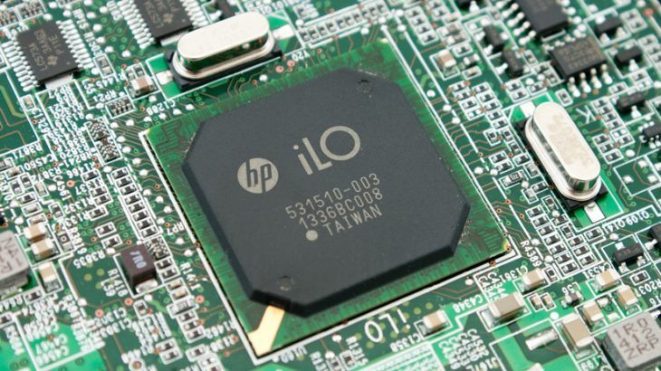 StorageReview-HP-iLO