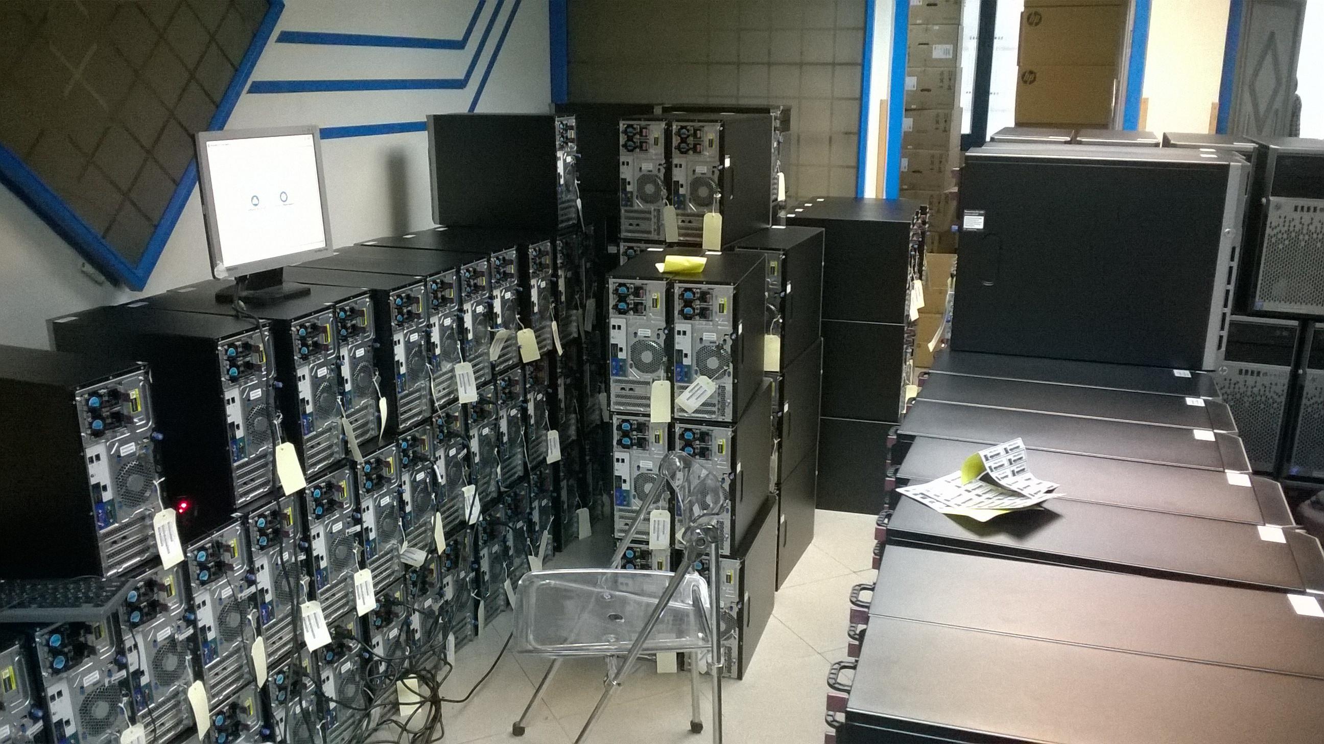 ll support , sonicwall firewall , sonicwall tz200  , my sonicwall , firewall , sonicwall nsa 4600, sonicwall 4500, sonicwall nsa 3500  , sonicwall nsa 3600 , sonicwall nsa 2400, sonicwall nsa 5500 , sonicwall nsa 6500,  sonicwall nsa 6600, firewall hardware , DL380P G8 , سرور جی هشت ,  سرور اچ پی سری جی هشت , سرور اچ پی , سرور G8 , فروش سرور اچ پی G8 , سوئیچ سیسکو مدل ۳۵۶۰ , سوئیچ سیسکو مدل ۳۷۵۰و ۳۷۵۰-X ,  سوئیچ سیسکو مدل ۲۹۶۰ , فروش