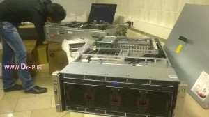 راه اندازی و پشتیبانیESXi ,پشتیبانی شبکه،کامپیوتر و سرور,شرکتها پشتیبانی شبکه,فروش تجهیزات شبکه,سرور تحت شبکه,راه اندازی ESXi,نصب ESXi,پشتیبانی ESXi,مجازی سازی vmware, مجازی سازی با vmware,درباره ما,معرفی,فروش سرور HP,سرور HP