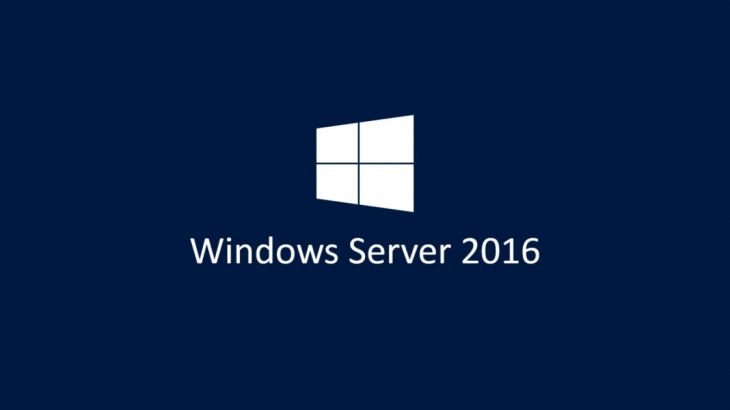 blog_windows_server_2016_GA_LS