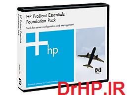 رايانه,سرور, سرور HP,proliant، proliant server،proliant dl5620,اچ پي,سرور اچ پي, رک, Memory, هارد, hp hard,HP Memory, power,750w،G7,hp proliant dl380,hp proliant ml370،HP