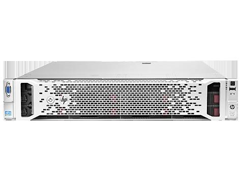 hp hp server hp فروش سرور سرور هاي hp فروش سرور قيمت hp قيمت hp server قيمت سرور PR0 PR0 HP,server,hp server,DL,ML,DL380,ML370,Proliant,HP Proliant,HP DL380, رايانه,سرور, سرور HP,proliant، proliant server،proliant dl5620,اچ پي,سرور اچ پي, رک, Memory, هارد, hp hard,HP Memory, power,750w،G7,hp proliant dl380,hp proliant ml370،HP server dl,فروش سرور hp, نمايندگي hp,شركتHP,محصولاتHP,ماشين هاي اداريHP,ماشين هاي اداريHP ,ماشينهاي اداريHP,تعميراتHP ,گارانتيHP ,نمايندگيHP ,وارد كنندهHP,خدماتHP,اخبارHP,ليست قيمت محصولاتHP ,فروش رايانه,اچ پي,اچ پي,اچپي,اچپي,سرور اچ پي,نمايندگي hp,فروش سرورhp, فروش سرور اچ پي, قيمت سرور, قطعات سرورhp,تعميرات پرينتر,تعميرات پرينتر,تعمير پلاتر hp,سرورhp,سرور hp,فروش سرور hp,نمايندگي hp,فروش سرور HP,سرور HP,فروش سرور,خريد سرور,خريدسرور, فروش سرور اچپي,فروش سرور اچ پي, نمايندگي اچ پي,فروش سرور, گارانتي اچ پي,فروش سرور , ماشينهاي اداري اچ پي , ماشينهاي اداري hp , تعميرات اچ پي , تعميرات hp , نمايندگي تعميرات اچ پي , نمايندگي تعميرات hp ,سرور hp, proliant dl380g7 , سرور hp proliant dl380g7 , hp proliant dl380g6 , سرور hp proliant , خريد سرور , سرور hp, خريد hp, سرور اچ پي , سرور hp, مرکز hp , فروش hp , قيمت hp , server hp , HP ProLiant DL380 G7 Server Series ,HP ProLiant DL380 G6 Server series ,ProLiant DL370 G6 Server series,HP ProLiant DL500 Servers, Proliant Tower Server, server hp ,Cisco routers, cisco router , router Cisco , cisco valet router ,cisco routers helpline , cisco routers home , cisco router valet , cisco refurbished switches , cisco commercial router , sell cisco switches , cisco 3750 pricing , router cisco , cisco routers models , cisco switch , cisco switches, cisco router price, cisco switches models , c2950, cisco wireless, cisco 2960 , price cisco 3750 , cisco router 861 , sell cisco switches, cisco 3560 , cisco 3750 pricing , cisco systems , cisco , cisco 1841 routers , cisco 3750, فروش سيسکو , فروش Cisco , تجهيزات سيسکو , قيمت سيسکو, قيمت Cisco , تجهيزات Cisco , نمايندگي سيسکو, نمايندگي Cisco , مدلهاي سيسکو , فروش روتر, روتر 