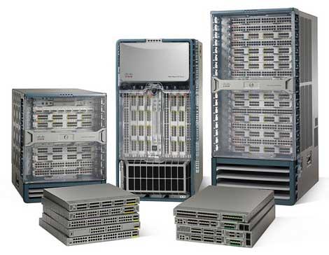 cisco switches - تعمیرات سیسکو و اچ پی  Cisco , HP