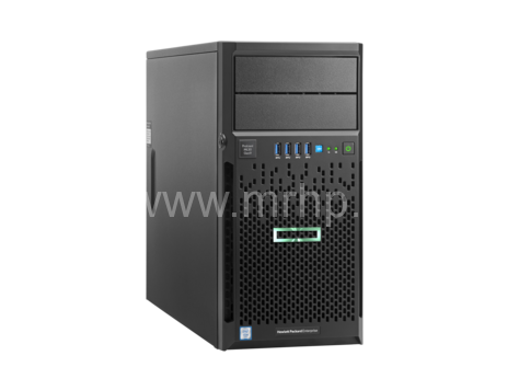 HPE ProLiant ML30 Generation9 (Gen9)