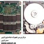سوئیچ HP ,انواع سرورhp,dl 180 g9 , dl 380 g9 ,dl 380 g8,