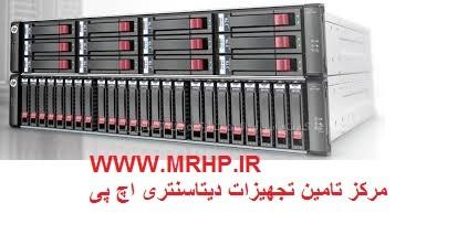 HP 2040