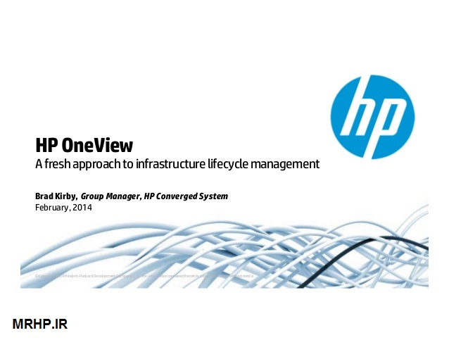 hp-introduces-hp-oneview-105-1-638