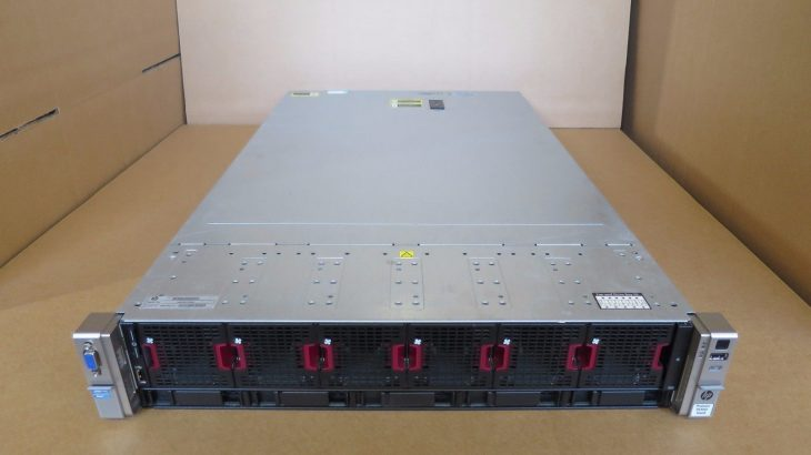 hp-proliant-dl560-gen8-4-x-eight-8-core-e5-4650-2.7ghz-512gb-5-x-300gb-2u-server-[2]-45320-p
