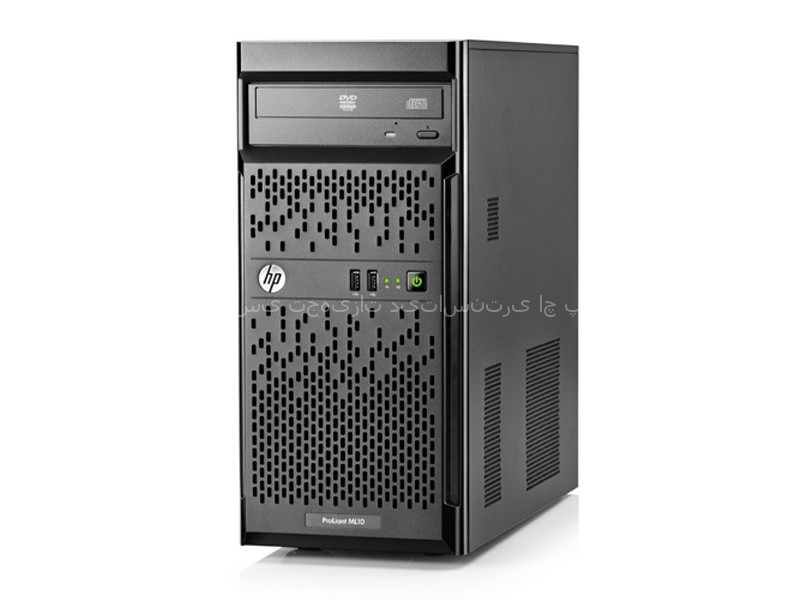 hp_proliant_ml110_gen9