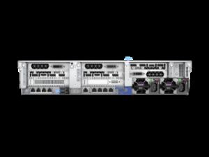 قیمت سرور hp dl380 g9 ,نمایندگی سرور hp,مشخصات سرور hp,قیمت سرور
