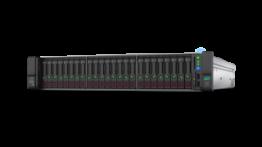 قيمت سرور hp dl380 g9 ,نمايندگي سرور hp,مشخصات سرور hp,قيمت سرور