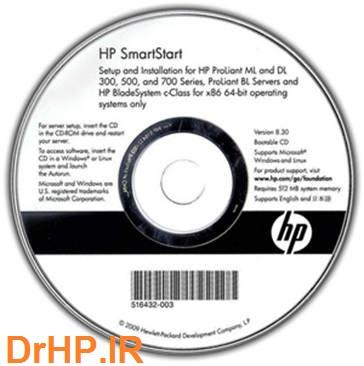 server dl,فروش سرور hp, نمايندگي hp,شركتHP,محصولاتHP,ماشين هاي اداريHP,ماشين هاي اداريHP