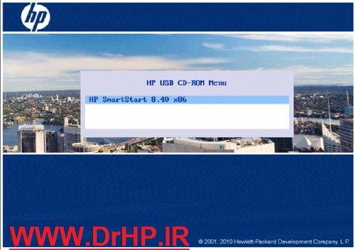 ,HP,server,hp server,DL,ML,DL380,ML370,Proliant