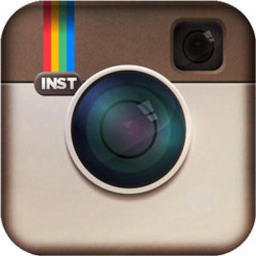 instagram - اچ-پی, dl-380-g9, server, hp, سرور, G9, ML310-سرور, DL-380-G9,