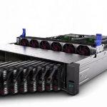maxresdefault a 150x150 - نگاهی کوتاه به سرور HPE DL380p Gen10