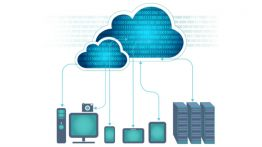 moving-data-to-the-cloud