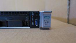 نقد و بررسی سرور HP ProLiant DL360 Gen9 ؛ نگاهی دقیق تر