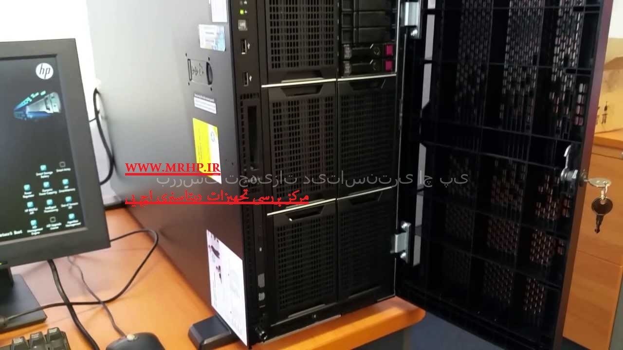 اچ پيHP,فروش سرور ,اچ پيفروش سرور ,HPServer ,HPسرور ,اچ پيHewlett Packard,هيولت پاکارد,قيمت ,سرور اچ پي,قيمت سرور HP,HP ProLiant ,ServerHP ,ProLiant Server, ML350p ,G9,HP ,StoreEver, LTO-6 ,Ultrium, 6250 External, ,EH970A, HP, SAN ,Switch, N3000B 16Gb 24(12) ,port Active ,QW937AHP ,Server ,ProLiant DL380, G9,HP, , Server ProLiant DL360, G9,HP Server ProLiant DL160 G9,HP Server ProLiant DL180 G9,HP ,Storage, ,D3600, Disk ,EnclosuresHP ,Storage ,D3700 ,Disk, Enclosures,TFT, 7600, G2, AZ884A ,HP ProLiant ,Server DL380p, 25SFF, G8, HP, ProLiant ,BL660c, G8, HP ProLiant BL680c,