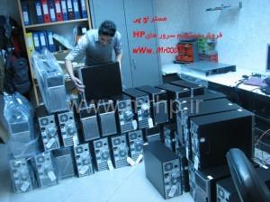 فروش سرور سرور HP, فروش سرور HP, فروش سرور اچ پی , سرور اچ پی , قطعات سرور قدیمی HP , سرورهای HP , قطعات سرور HP , تعمیر سرور HP سرورml310,dl380g9,dl380g8,dl380g7,سرورhp,رمhp,هاردhp,نمایندگیhp,اورجینال,
