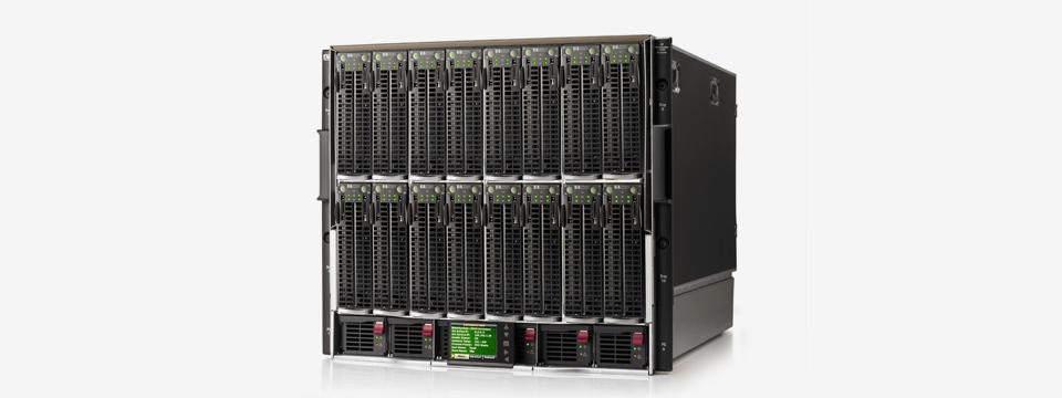 کامپیوتر و سرور شرکتها,پشتیبانی شبکه ,فروش تجهیزات شبکه ,سرور تحت شبکه ,راه اندازی ESXi,نصب ESXi,پشتیبانی ESXi,مجازی سازی vmware,مجازی سازی با vmware,درباره ما,معرفی پشتیبانی شبکه اپاما,فروش سرور HP, سرور HP, پشتیبانی سرور HP, سرور اچ پی , نمایندگی سرور HP, نمایندگی رسمی فروش سرور HP, فروش سرور G8, سرور اچ پی G8 , نصب و راه اندازی و پش