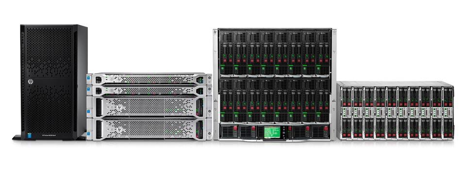 HP ProLiant DL320e G8 v2 | نمايندگي HP | نمايندگي سرور HP | نمايندگي سرور اچ پي | تجهيزات شبکه | فروش سرور|سرور پروليانت hp|سرور با