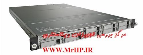 ucs_c22_m3_rack_server