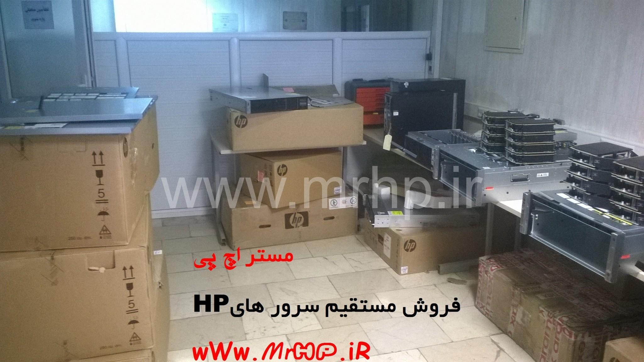 سرور hp proliant dl580 gسرورml310,dl380g9,dl380g8,dl380g7,سرورhp,رمhp,هاردhp,نمایندگیhp,اورجینال,9