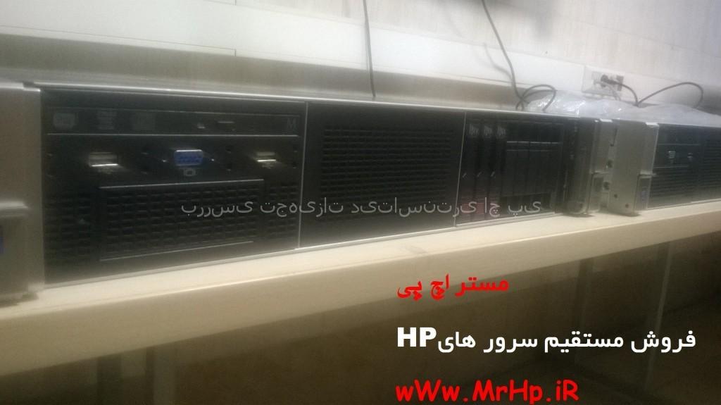 سرور قیمت خرید سرور ML310 G8 8سرور های اچ پی ML310 G8hp